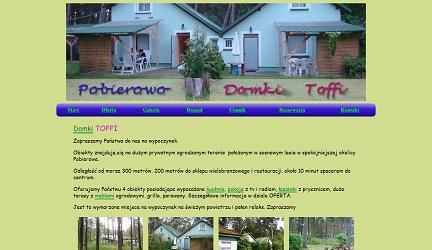 DomkiToffi.yoyo.pl