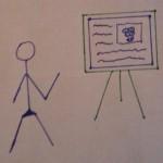 Szkolenia i prezentacje